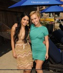 15448_Hayden_Vanessa_Neutrogenas_Wave_for_Change_4_122_475lo