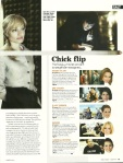 Angelina_Jolie_Total_Film_August2010 (8)