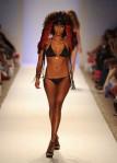 Lisa+Maree+Kooey+Aquarella+Lisa+Blue+Swimwear+CNChZJBb9r9l