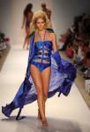 Lisa+Maree+Kooey+Aquarella+Lisa+Blue+Swimwear+MRP2wfyvIcgl