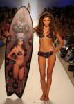 Lisa+Maree+Kooey+Aquarella+Lisa+Blue+Swimwear+xyUfEWEMWd6l