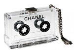 30e9bb3ed624132d_Chanel-Cassette-Clutch-560x378