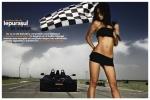 46010_septimiu29_AndreeaNecula_PlayboyRomania_Aug2010_123_238lo