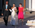 alicia-keys-and-her-mother-at-the-wedding_0