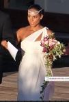 alicia-keys-as-the-bride