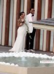 Alicia-Keys-Married