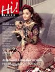 Aishwarya-Hi-Blitz-Cover