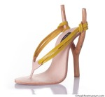 Kobi-levi-shoe-shoe-15156092-500-460