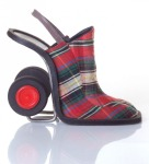 kobi-levy-shoes (10)[14]