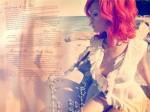 Rihanna-133