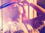 Rihanna-44